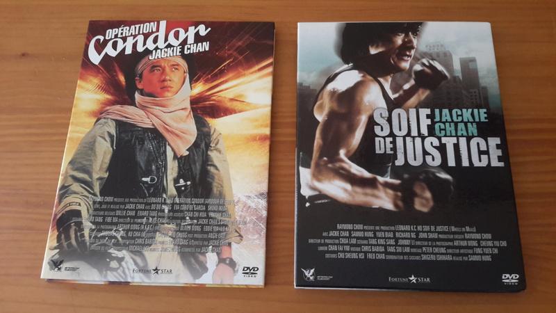 Les DVD et Blu Ray que vous venez d'acheter, que vous avez entre les mains - Page 10 15205114