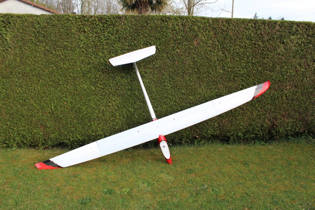 (VENDU) planeur F3Q  Img_2211