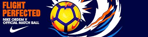 Balls 17-18 by Goh125 - Telstar 18 Mechta - Page 6 Previe10