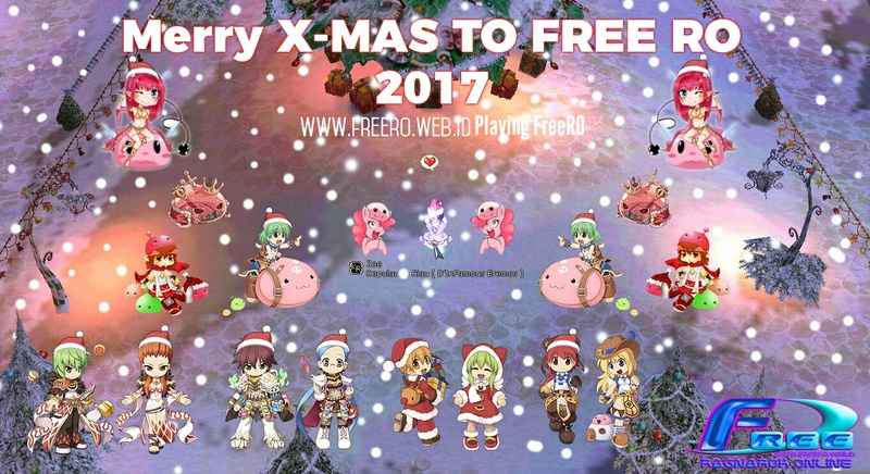 Pemenang Event Design Wallpaper Christmas 2017 2018-010