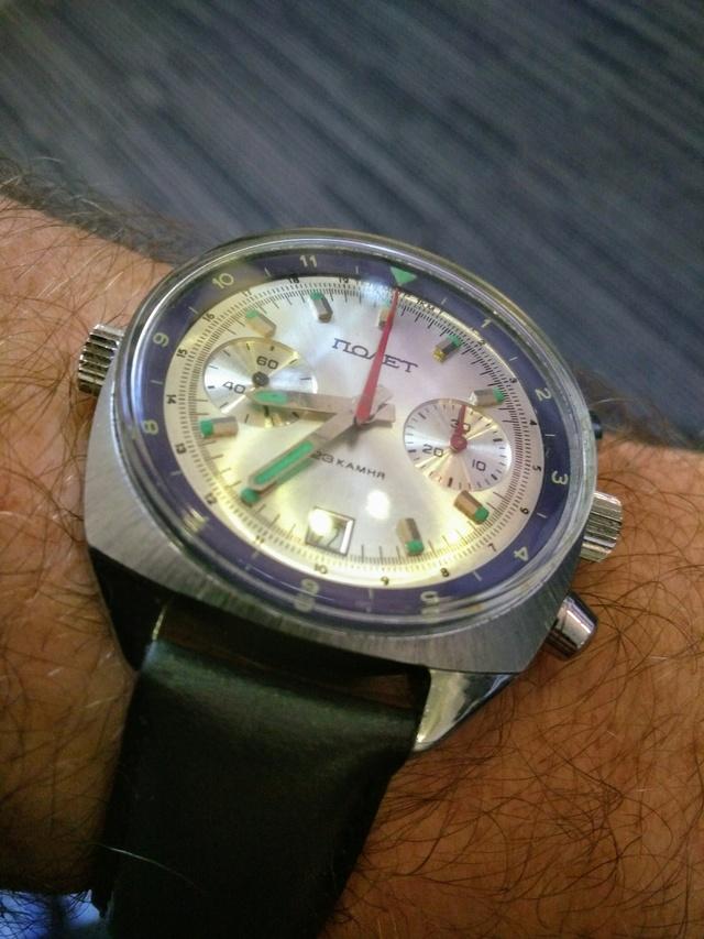 Le chrono Poljot (3133) du jour Img_2055