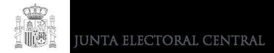 [Electoral] Presentación de candidaturas Jec-lo10