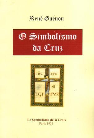 O Simbolismo da Cruz _7dd4210