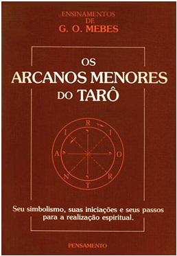 Arcanos Maiores do Tarô  Gom-me10