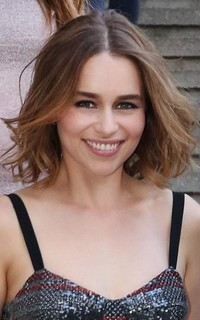Laura Kira