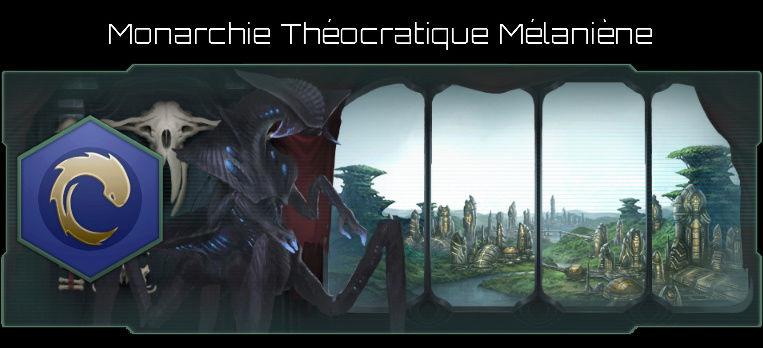 [Validé] Monarchie Théocratique Mélaniène  Pour_l13