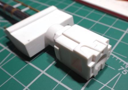 БМЗП-16 Dsc01524