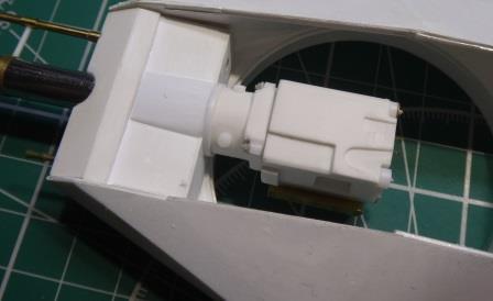 БМЗП-16 Dsc01530