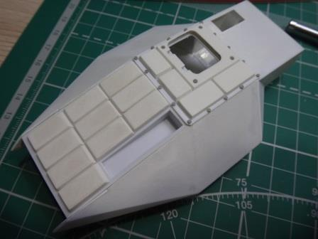 БМЗП-16 Dsc01552