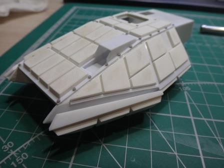 БМЗП-16 Dsc01560