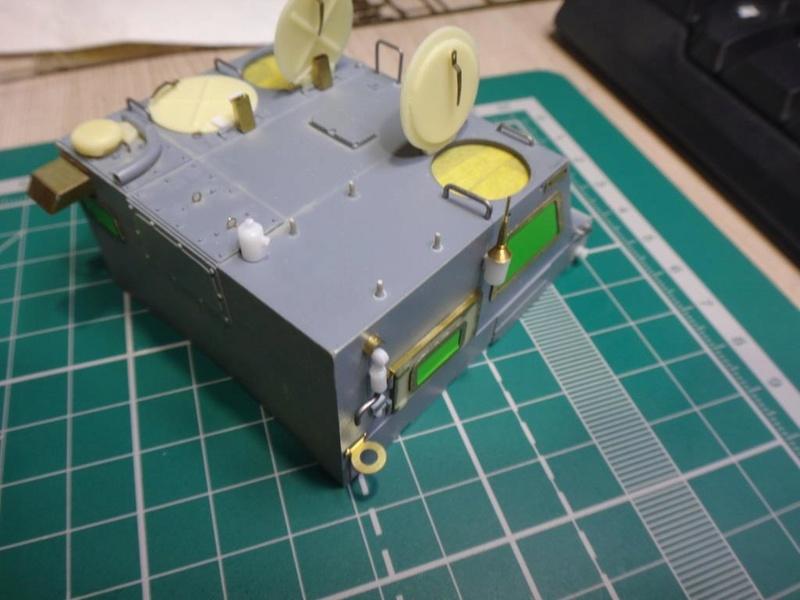 БАТ-2 Dsc02314