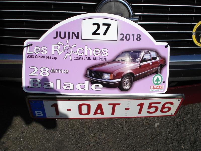 Ballade des Roches 2018-Comblain au Pont. Dsc07523