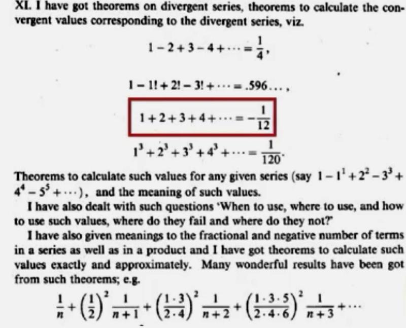Les très grands nombres - Page 3 Ac51c410