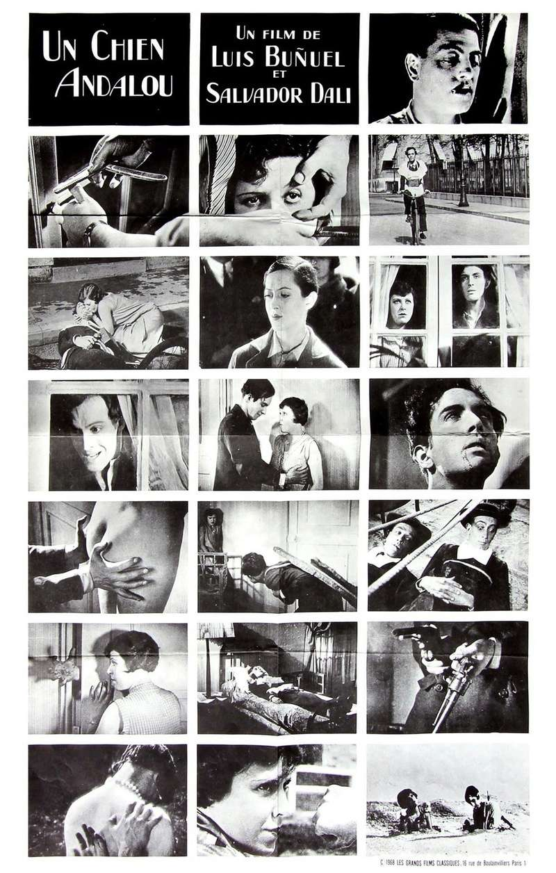 [Jeu] Association d'images - Page 5 Ba63ae10