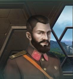 [Validé] Fédération Socialiste Soviétique Interspatiale Camara10
