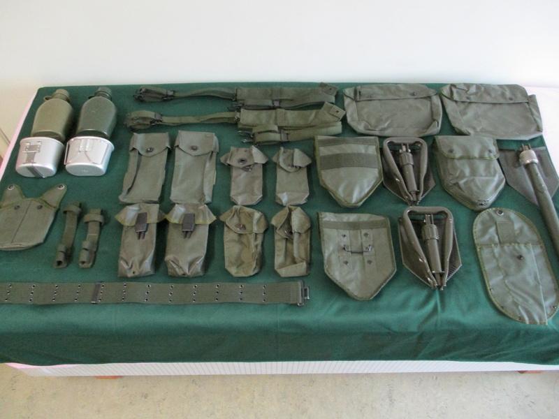 M1971 ABL field gear - Page 5 M71-ov10