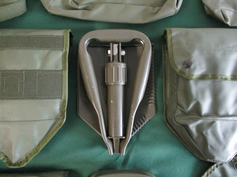 M1971 ABL field gear - Page 5 M71-sc11