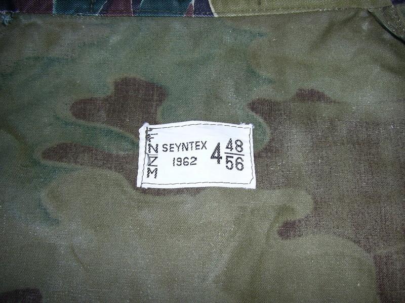 Naval Jigsaw Trousers Smock_15