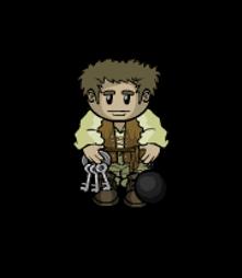 Imágenes de los Personajes Jailor10