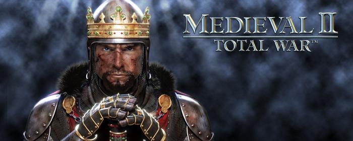 Medieval 2 Total War - Listado Trucos Med2co10