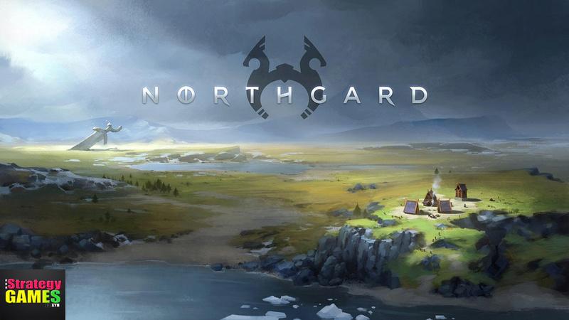 Blood&Hunt - Portal Northg10