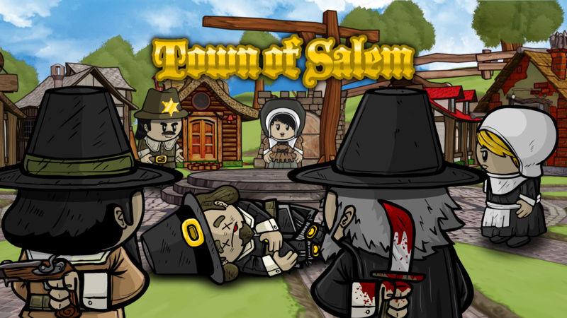 Town of Salem - Guía General (En construcción...) Portad10