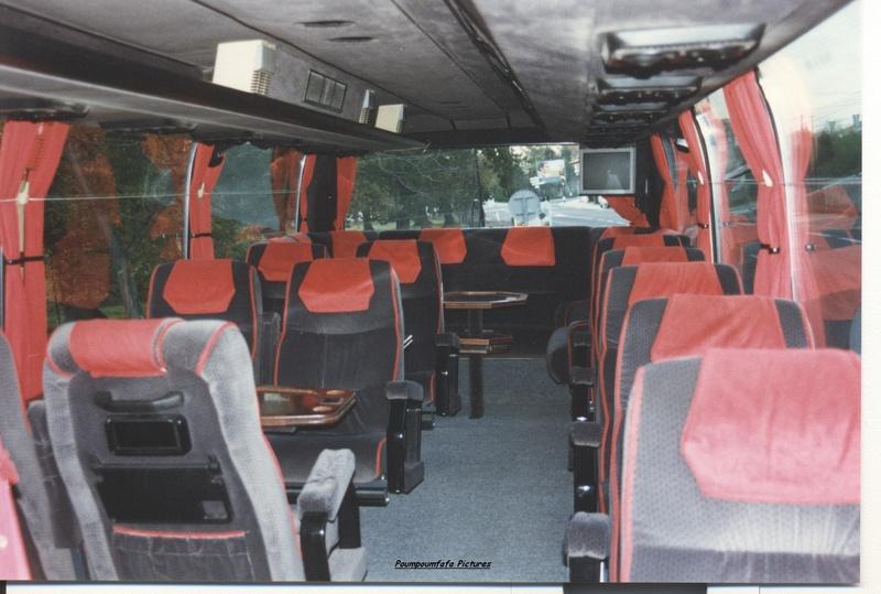 CARS DE BORDEAUX A3510