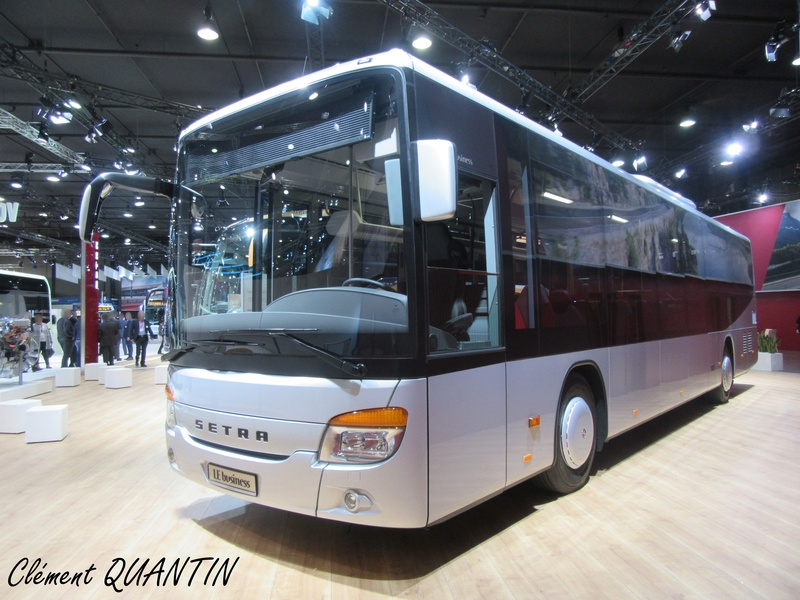 BUSWORLD EUROPE Kortrijk 2017 114_im10