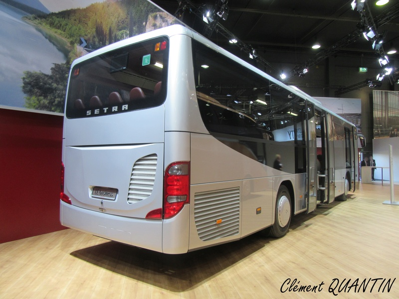 BUSWORLD EUROPE Kortrijk 2017 115_im10