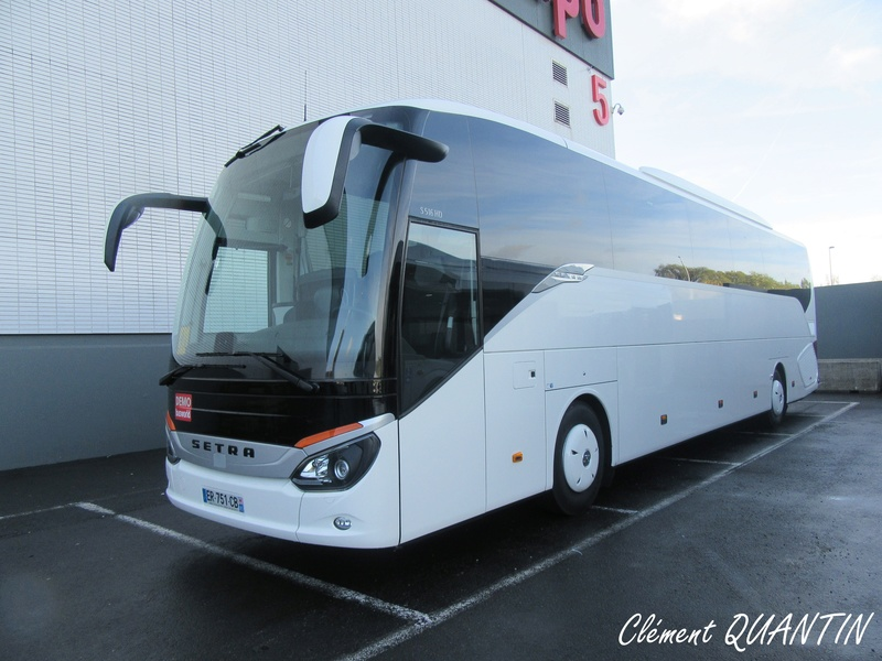 BUSWORLD EUROPE Kortrijk 2017 125_im10