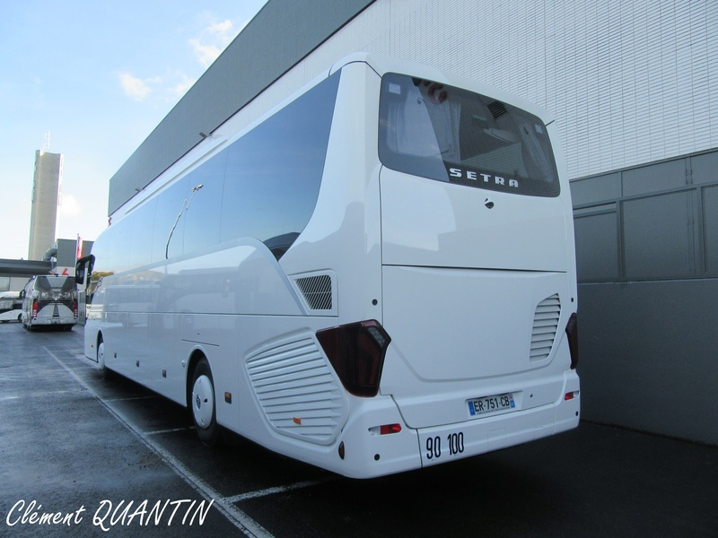 BUSWORLD EUROPE Kortrijk 2017 126_im10
