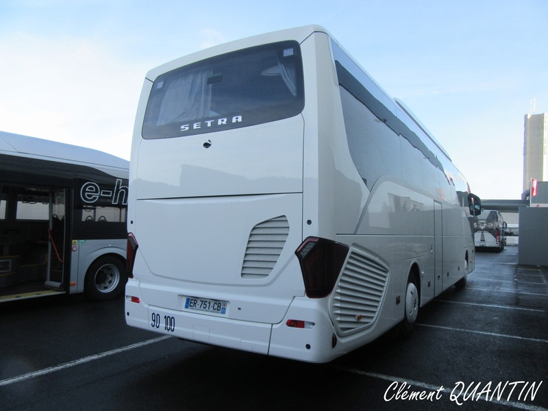 BUSWORLD EUROPE Kortrijk 2017 127_im10