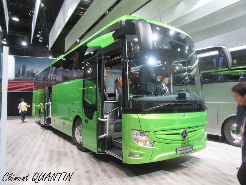 BUSWORLD EUROPE Kortrijk 2017 137_im10