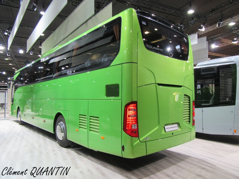 BUSWORLD EUROPE Kortrijk 2017 138_im10