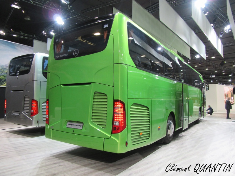 BUSWORLD EUROPE Kortrijk 2017 139_im10