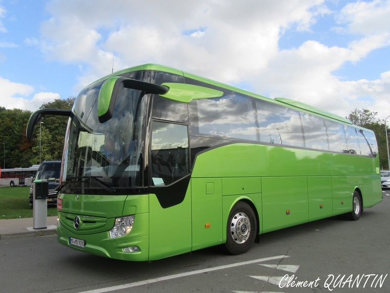 BUSWORLD EUROPE Kortrijk 2017 144_im10