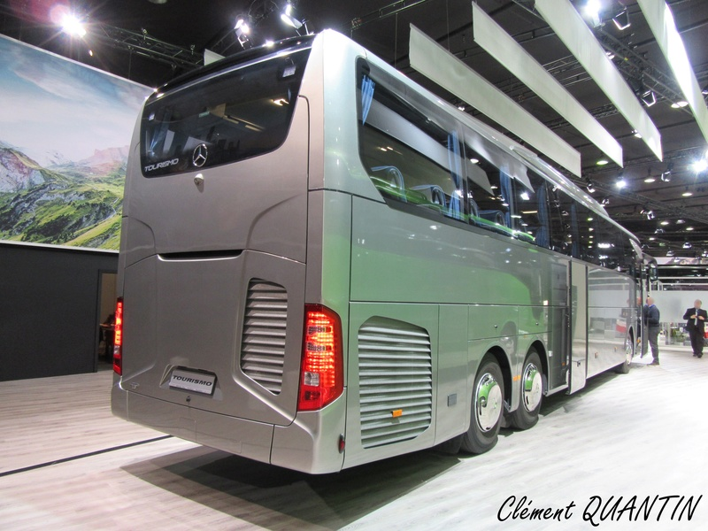 BUSWORLD EUROPE Kortrijk 2017 146_im10