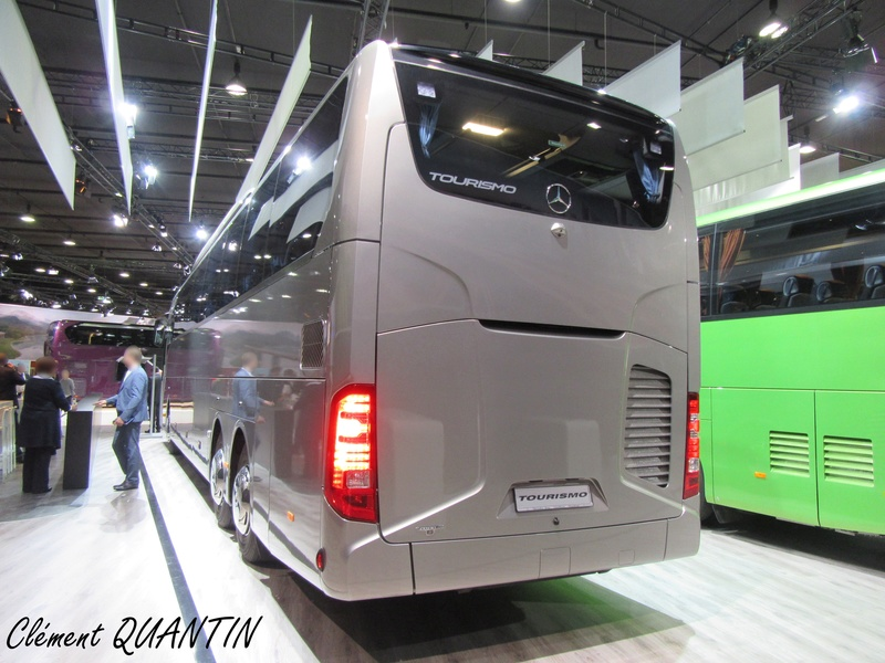 BUSWORLD EUROPE Kortrijk 2017 147_im10