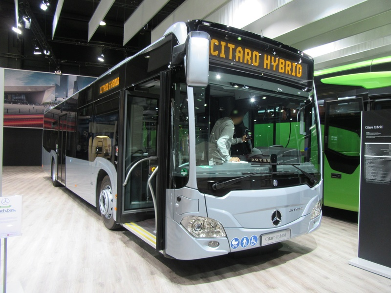 BUSWORLD EUROPE Kortrijk 2017 154_im10