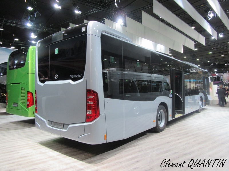 BUSWORLD EUROPE Kortrijk 2017 156_im10