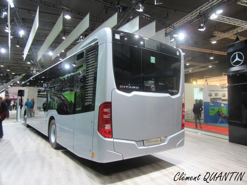 BUSWORLD EUROPE Kortrijk 2017 157_im10