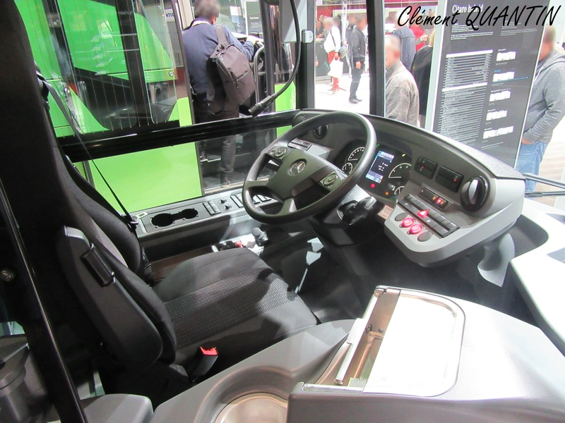 BUSWORLD EUROPE Kortrijk 2017 163_im10
