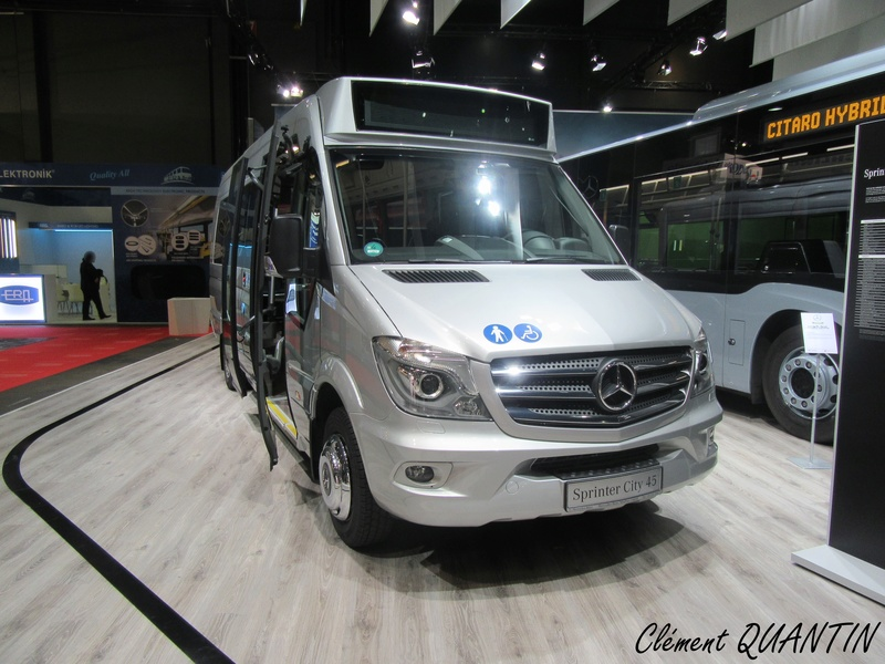 BUSWORLD EUROPE Kortrijk 2017 172_im10