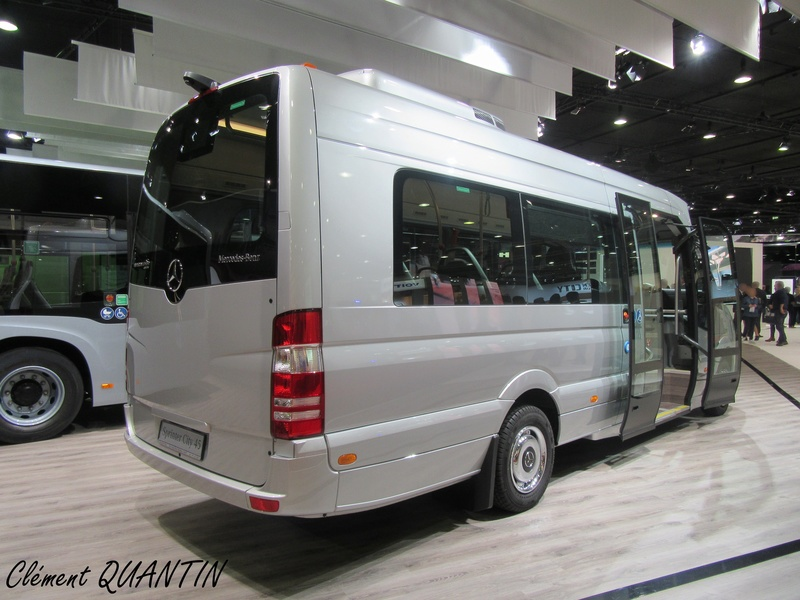 BUSWORLD EUROPE Kortrijk 2017 173_im10