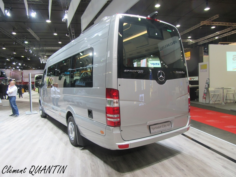 BUSWORLD EUROPE Kortrijk 2017 174_im10