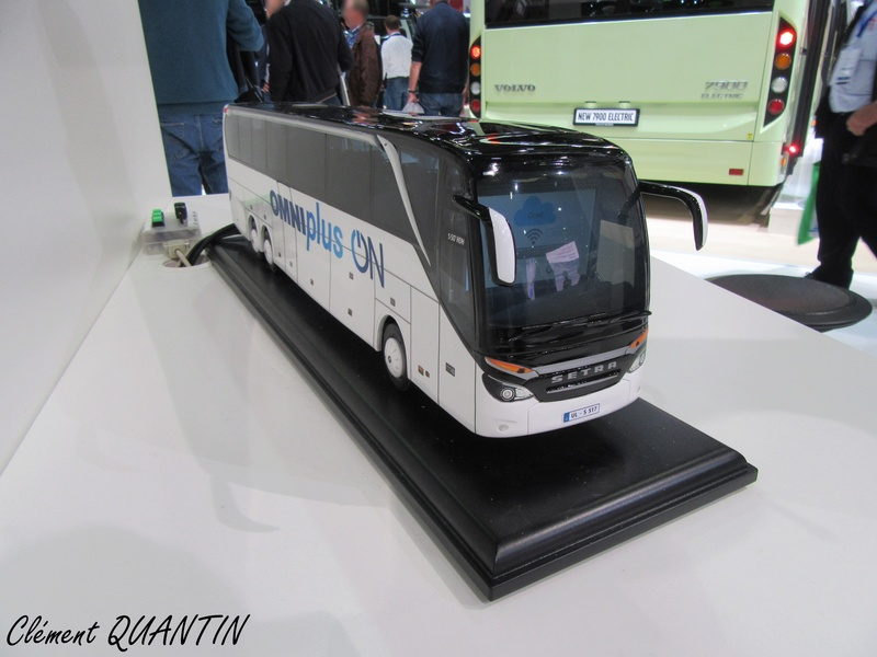 BUSWORLD EUROPE Kortrijk 2017 182_im10