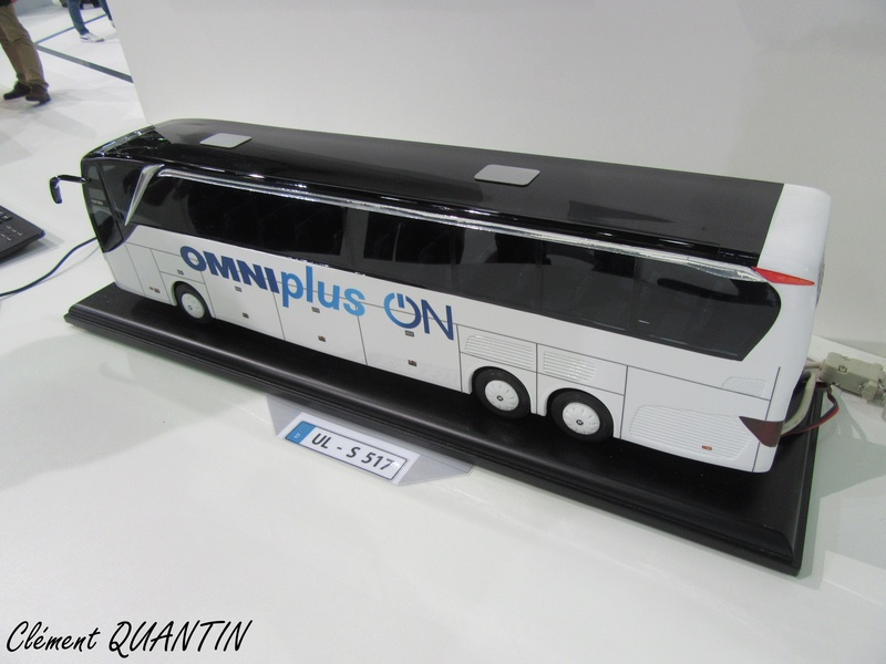 BUSWORLD EUROPE Kortrijk 2017 183_im10