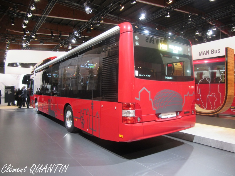 BUSWORLD EUROPE Kortrijk 2017 19_img10