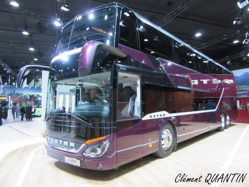 BUSWORLD EUROPE Kortrijk 2017 19_img11