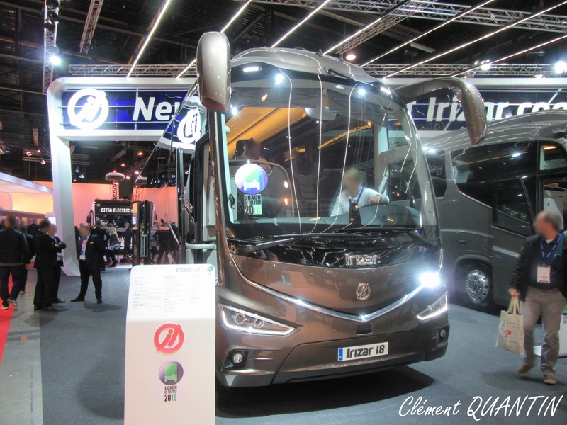 BUSWORLD EUROPE Kortrijk 2017 - Page 3 1_img_16